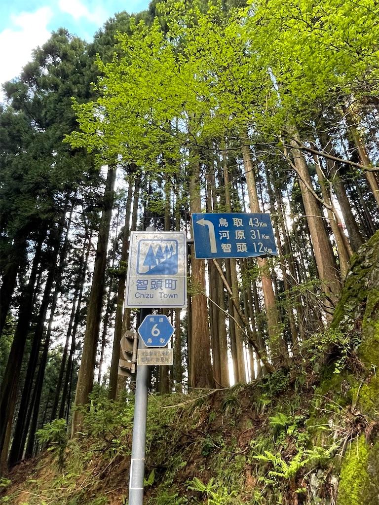 f:id:utsugi_yuma:20210502225205j:image