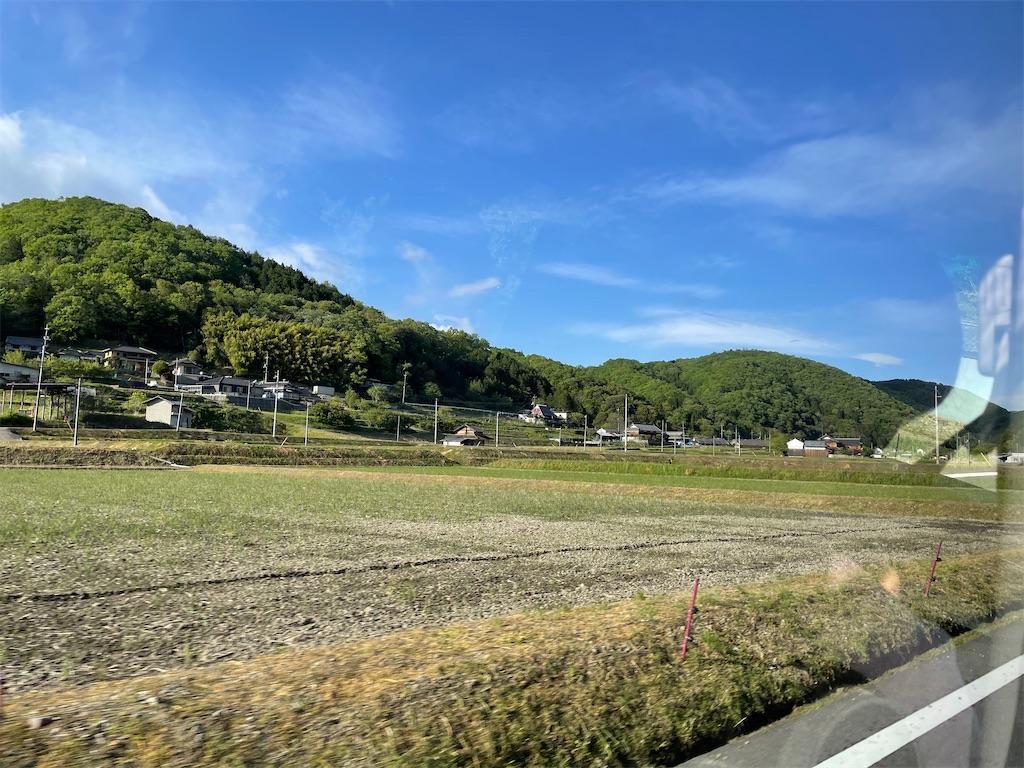 f:id:utsugi_yuma:20210502225229j:image