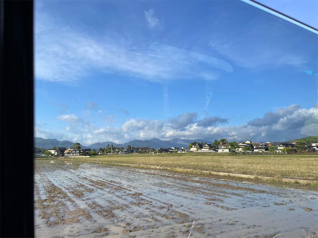 f:id:utsugi_yuma:20210502225307j:image