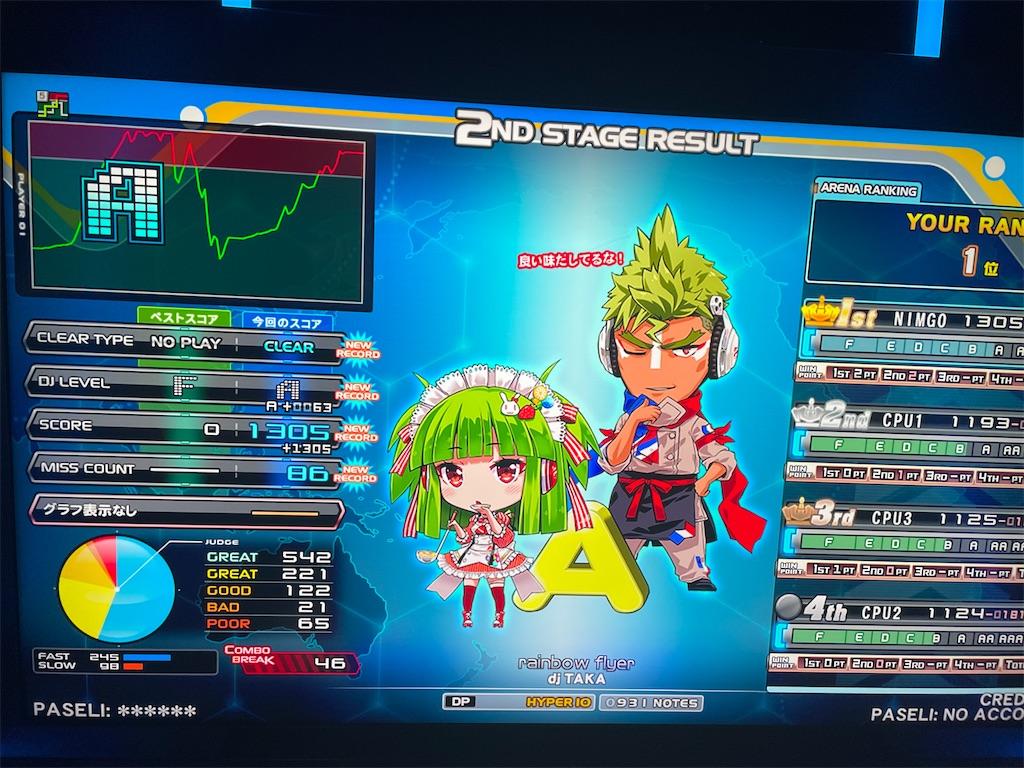 f:id:utsugi_yuma:20210719213842j:image