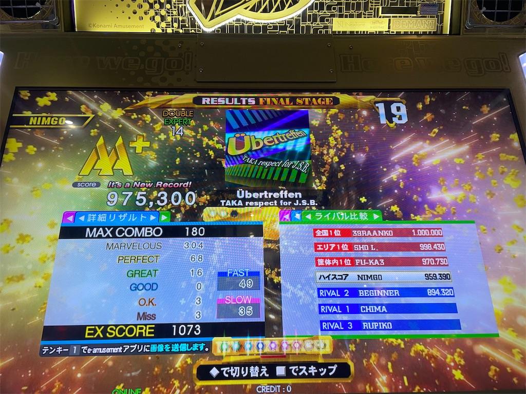 f:id:utsugi_yuma:20210723101958j:image