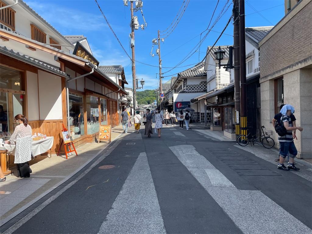 f:id:utsugi_yuma:20210724074354j:image