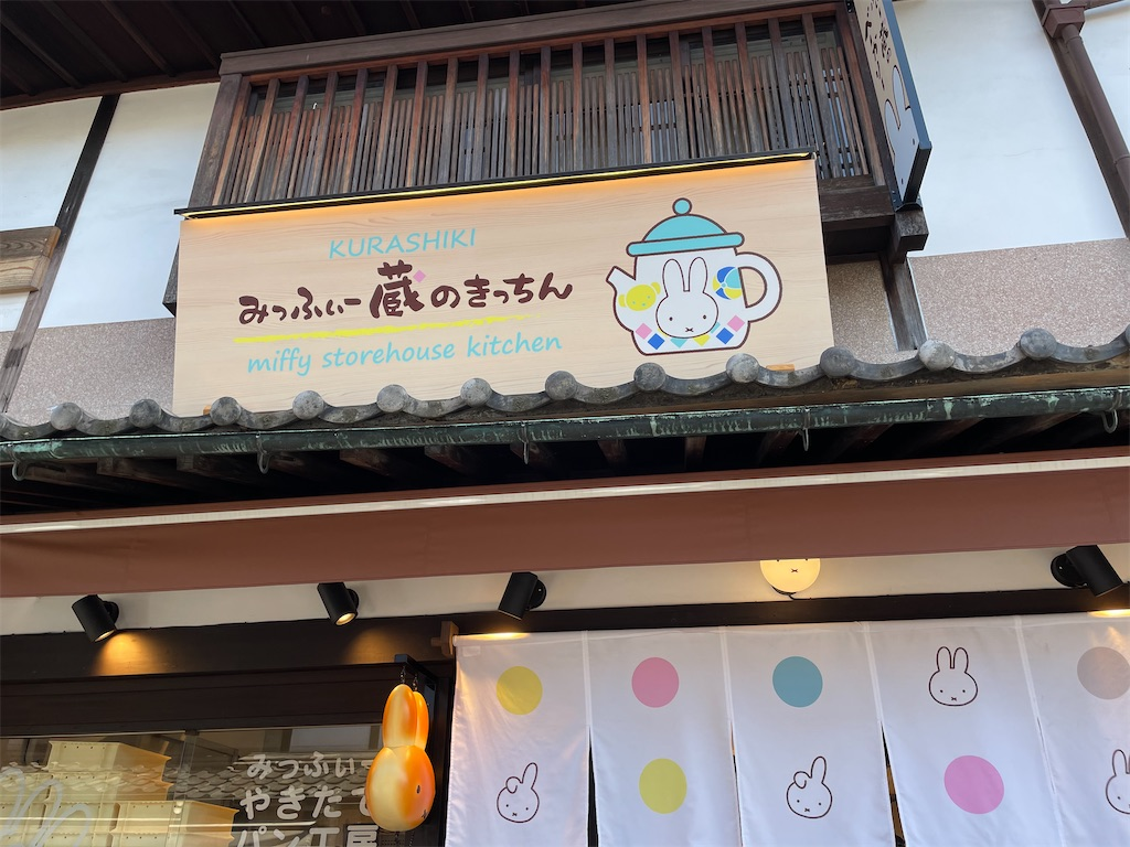 f:id:utsugi_yuma:20210724074439j:image