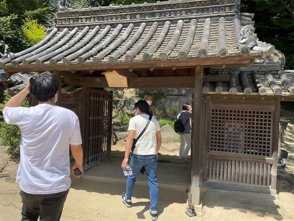 f:id:utsugi_yuma:20210724074446j:image