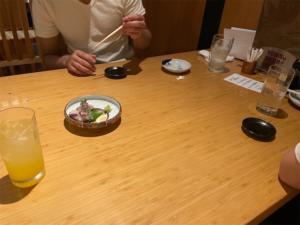 f:id:utsugi_yuma:20210724074456j:image