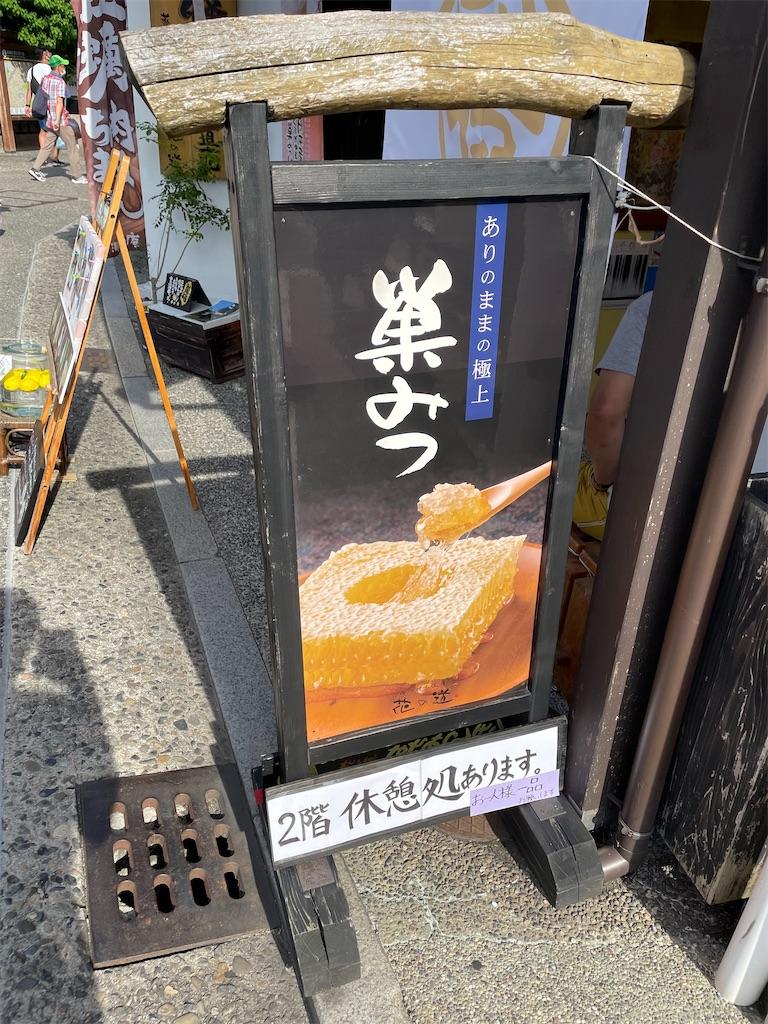 f:id:utsugi_yuma:20210724074509j:image
