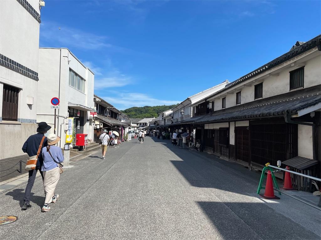 f:id:utsugi_yuma:20210724074630j:image