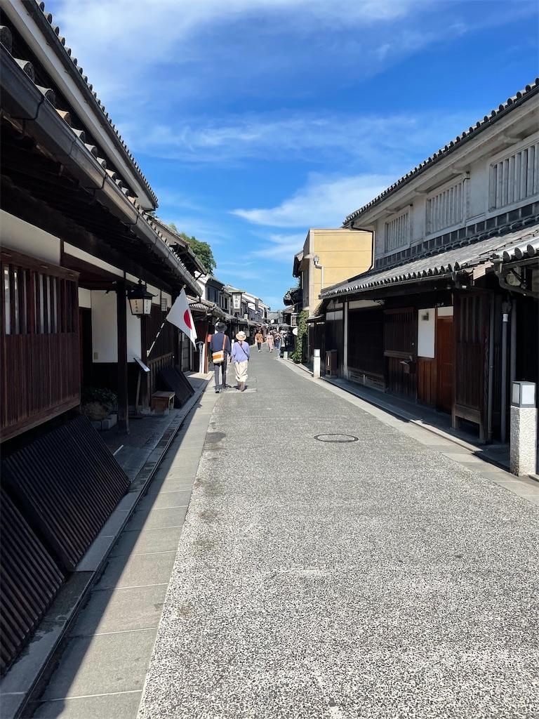 f:id:utsugi_yuma:20210724074812j:image