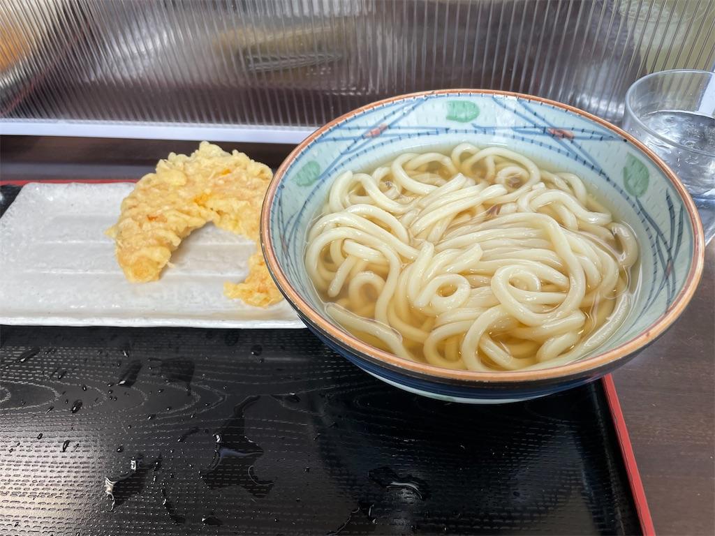 f:id:utsugi_yuma:20210725182120j:image