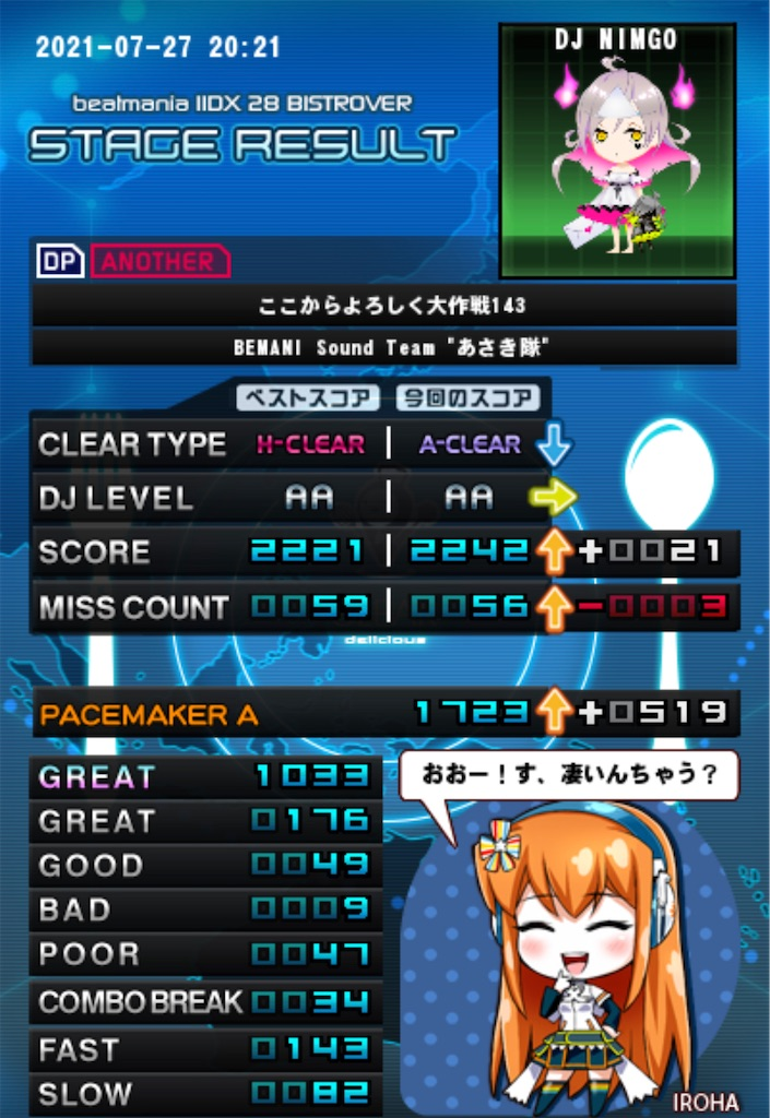 f:id:utsugi_yuma:20210727231212j:image