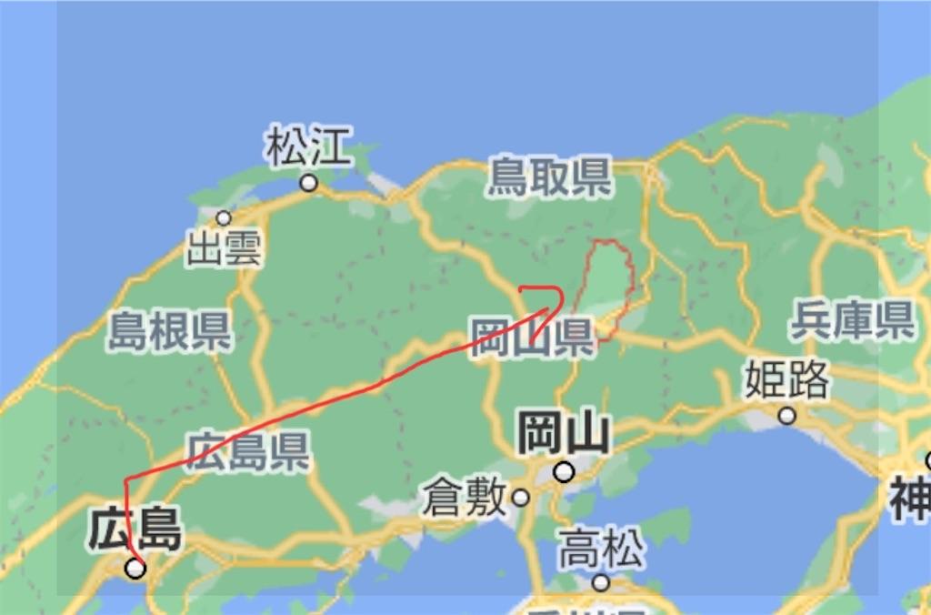 f:id:utsugi_yuma:20210728224039j:image