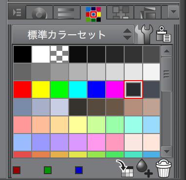 f:id:utsugiyukika:20180621065355j:plain