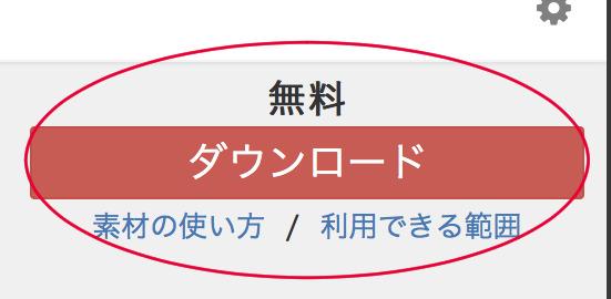 f:id:utsugiyukika:20180628063941j:plain