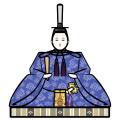 f:id:utsugiyukika:20190112152214j:plain