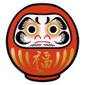 f:id:utsugiyukika:20190228191526j:plain