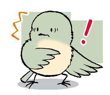 f:id:utsugiyukika:20191120185949p:plain