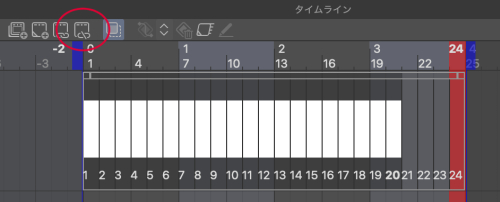 f:id:utsugiyukika:20200204183233j:plain