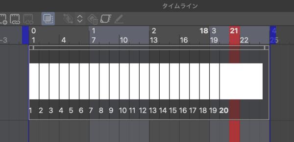 f:id:utsugiyukika:20200204183515j:plain