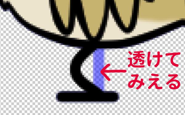 f:id:utsugiyukika:20200211155003j:plain