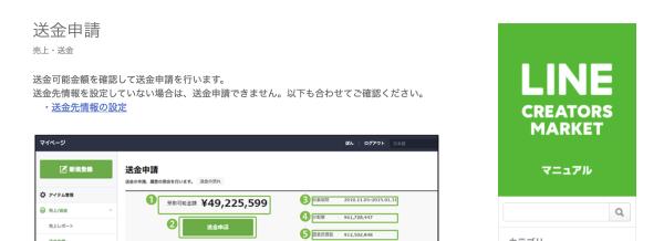f:id:utsugiyukika:20200217200455j:plain