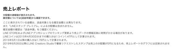 f:id:utsugiyukika:20200217204537j:plain