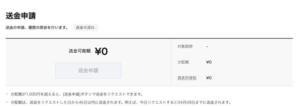 f:id:utsugiyukika:20200224205625j:plain