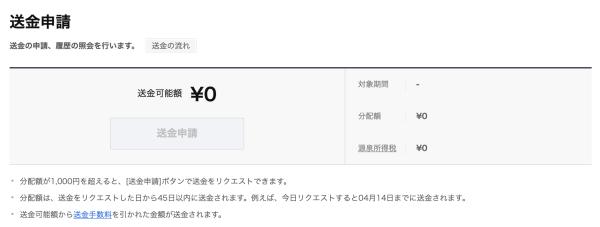 f:id:utsugiyukika:20200229191133j:plain