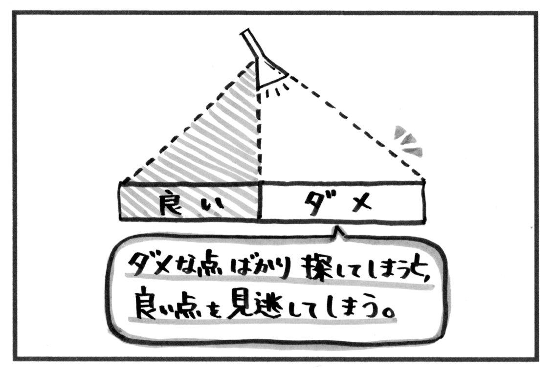 f:id:utsupani:20200523135851j:plain