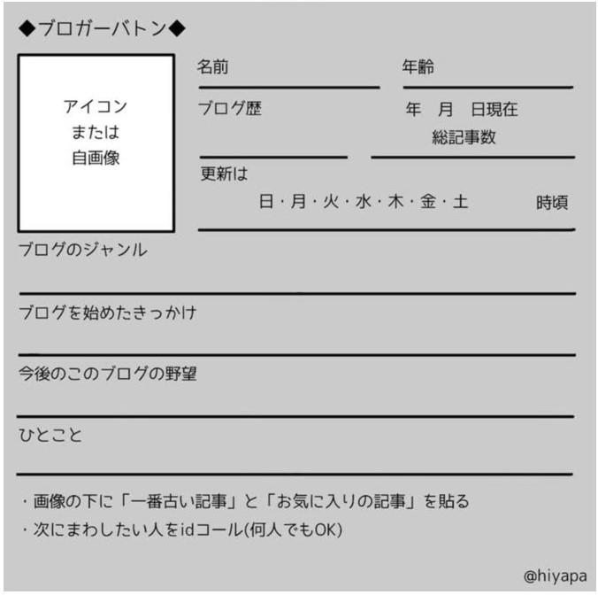 f:id:utsupani:20200711084837j:plain