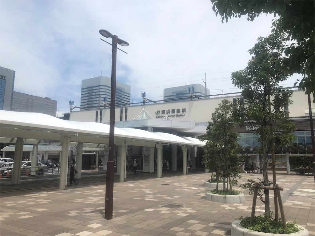 f:id:utsurousagi:20200713215342j:image