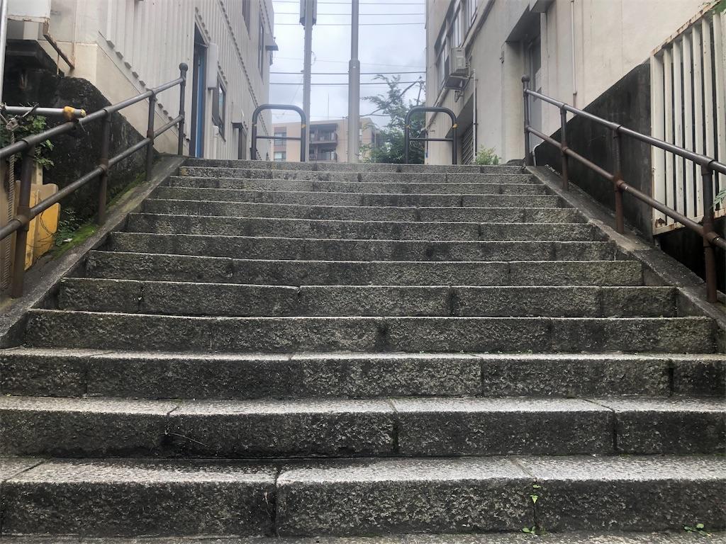 f:id:utsurousagi:20200731012906j:image