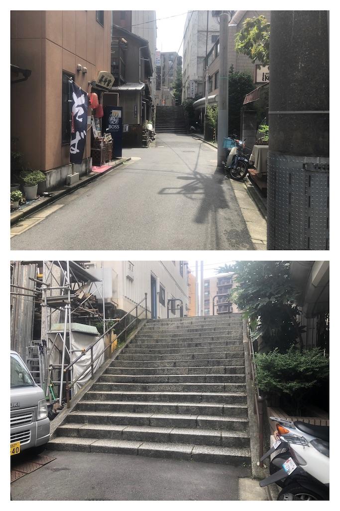 f:id:utsurousagi:20200731205748j:image