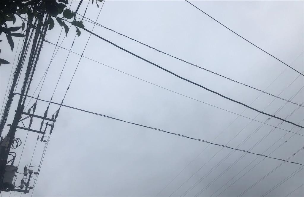 f:id:utsurousagi:20201016010910j:image