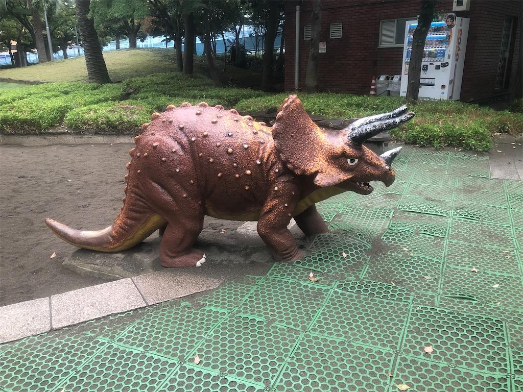 f:id:utsurousagi:20201016163130j:image