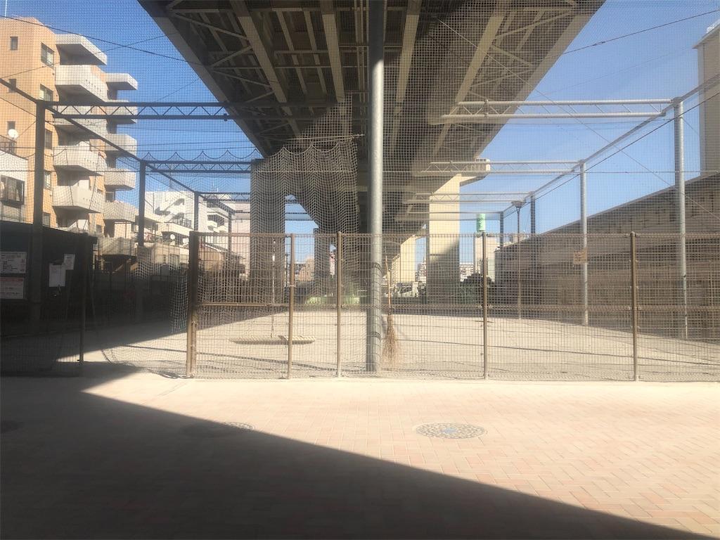 f:id:utsurousagi:20201101063054j:image