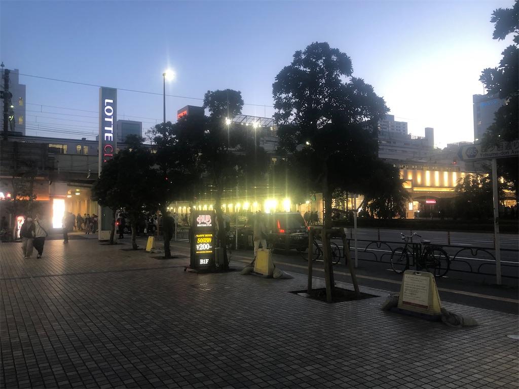 f:id:utsurousagi:20201101220355j:image