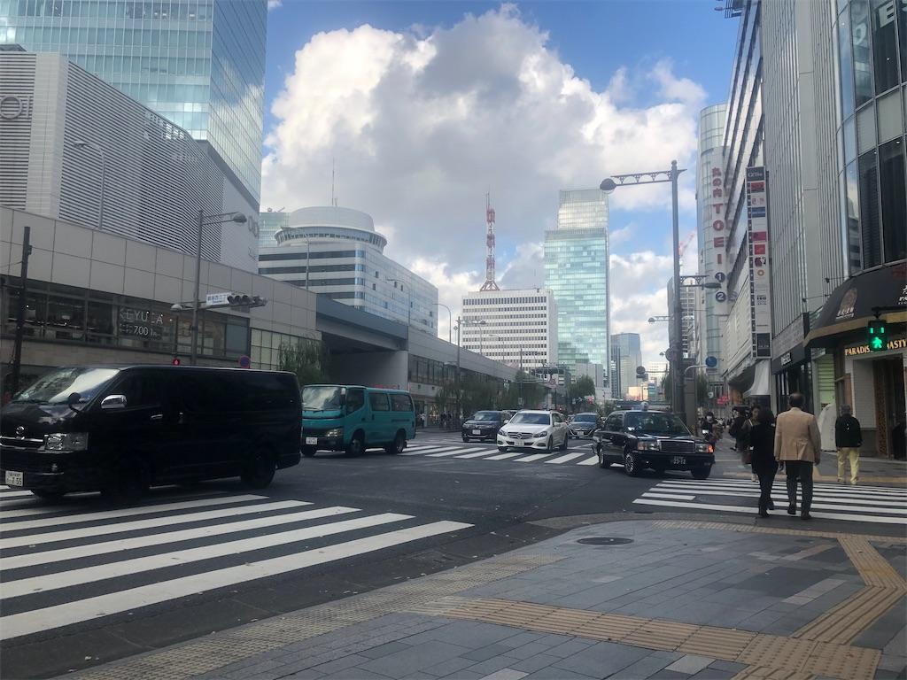 f:id:utsurousagi:20201120063112j:image
