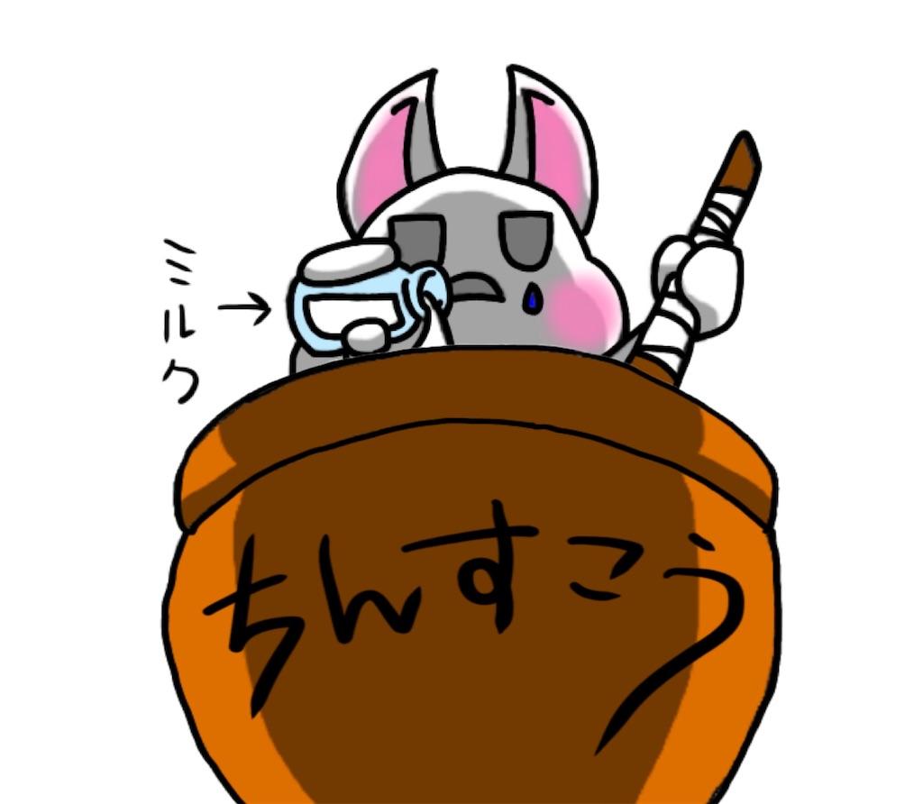 f:id:utsurousagi:20201125234826j:image