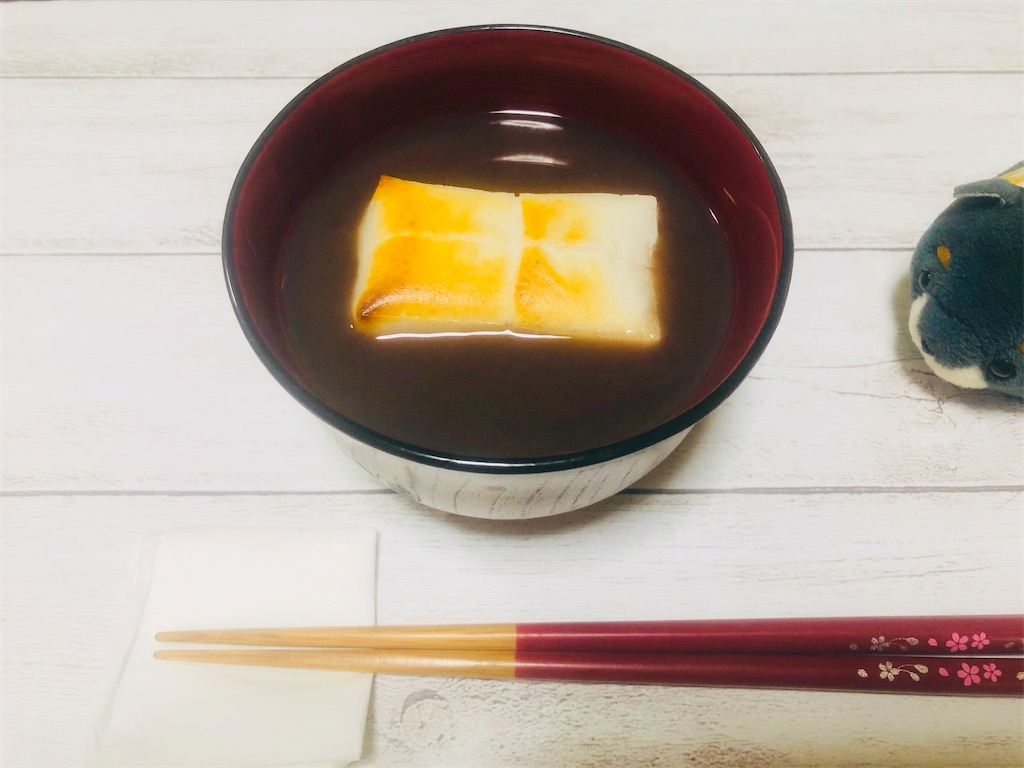 f:id:utsurousagi:20201203154840j:image
