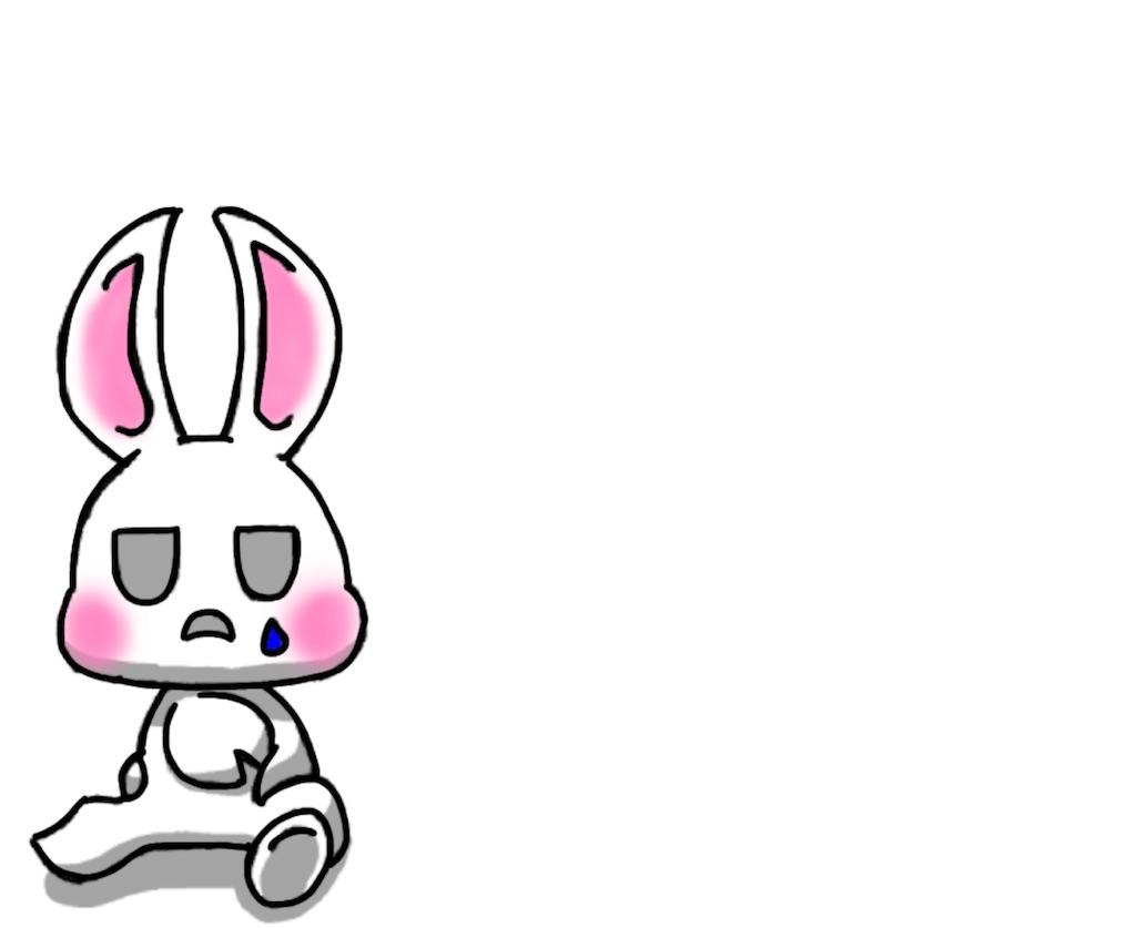 f:id:utsurousagi:20201206170555j:image