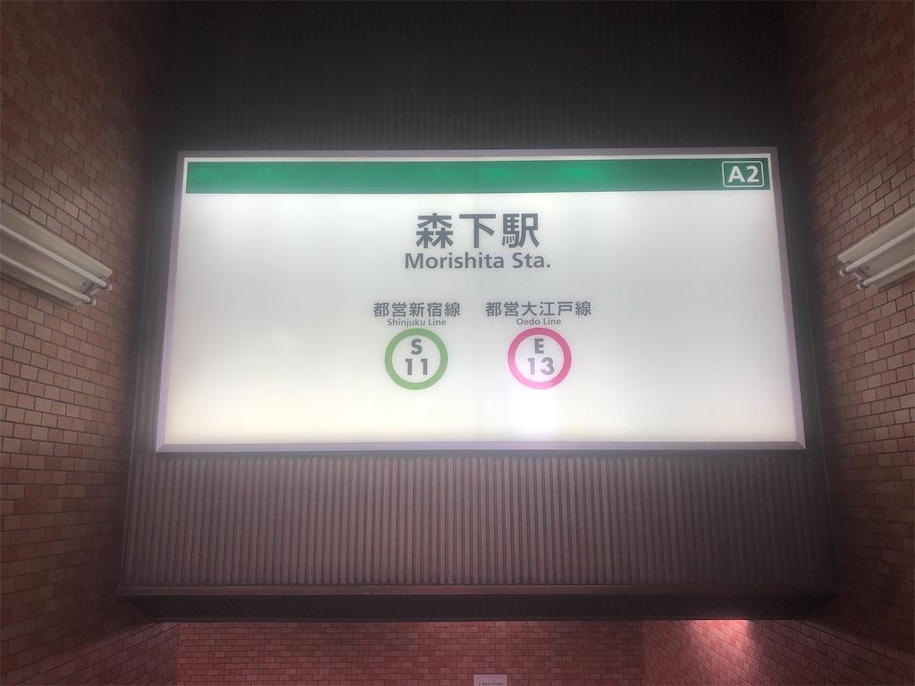 f:id:utsurousagi:20201229151652j:image