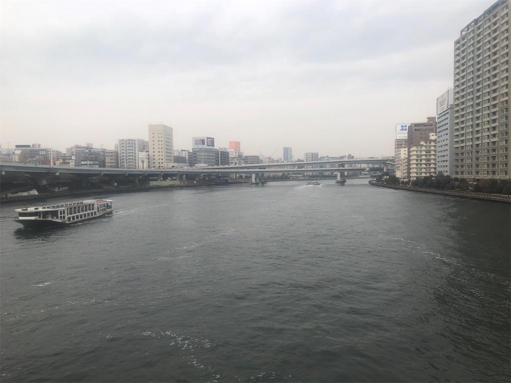 f:id:utsurousagi:20201230044757j:image