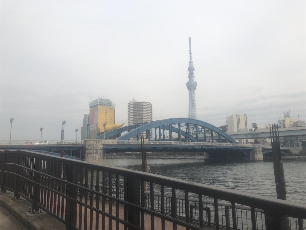 f:id:utsurousagi:20201230062556j:image