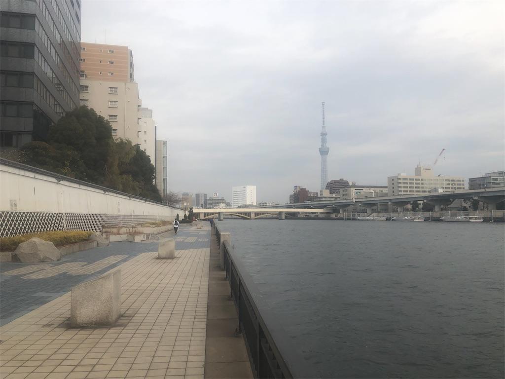 f:id:utsurousagi:20201230064855j:image