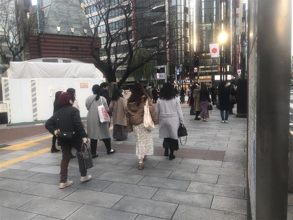 f:id:utsurousagi:20201231202918j:image