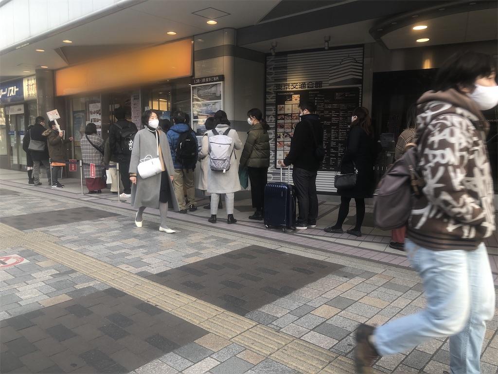 f:id:utsurousagi:20201231204725j:image