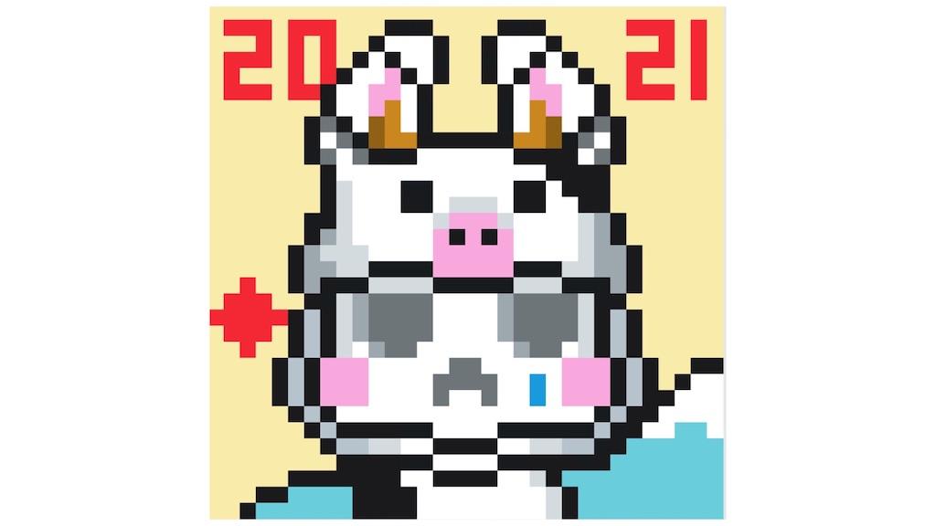 f:id:utsurousagi:20201231234013j:image