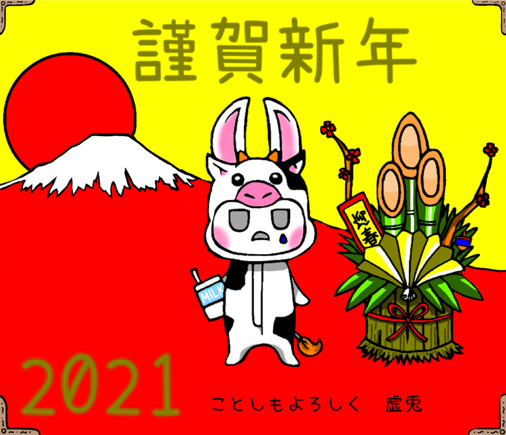 f:id:utsurousagi:20210109145843p:image