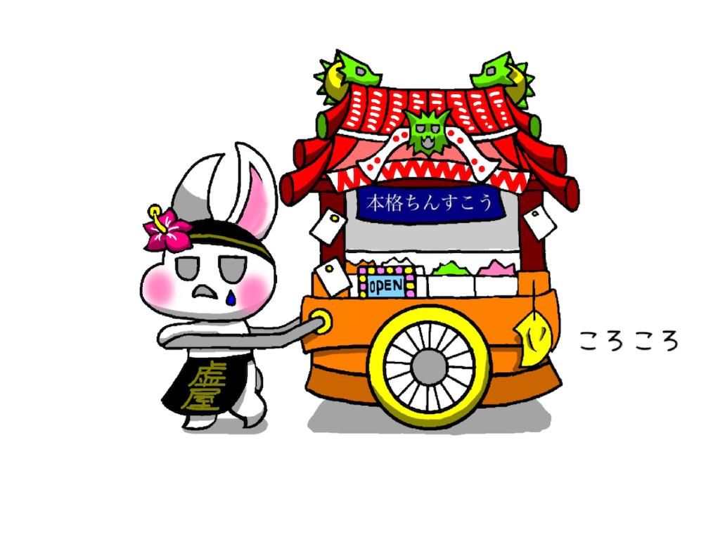 f:id:utsurousagi:20210118135454p:image