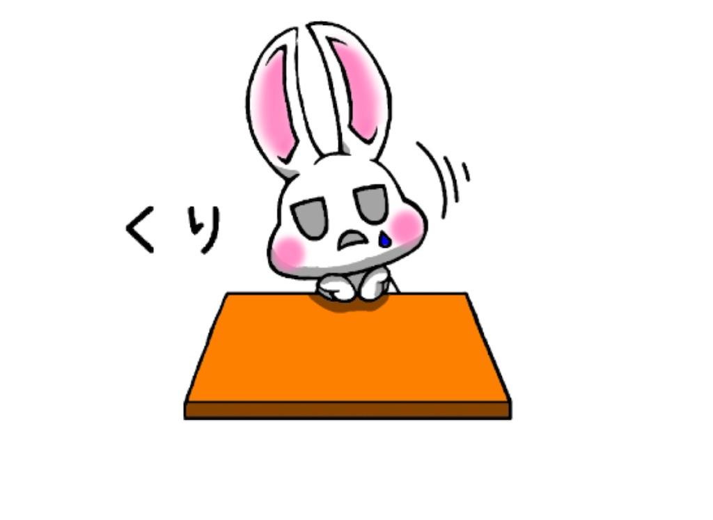 f:id:utsurousagi:20210123211208j:image